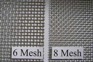 mesh-6and8